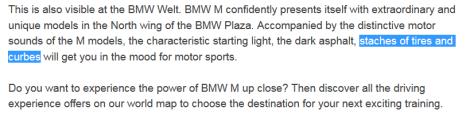 BMW_1